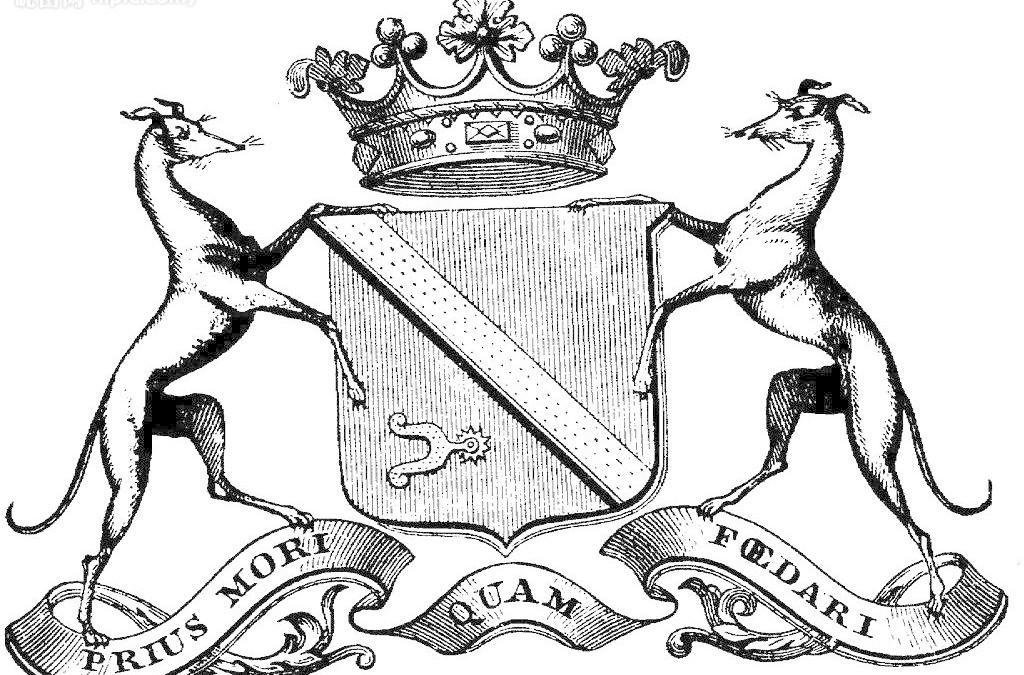 欧式 皇冠 素描图片