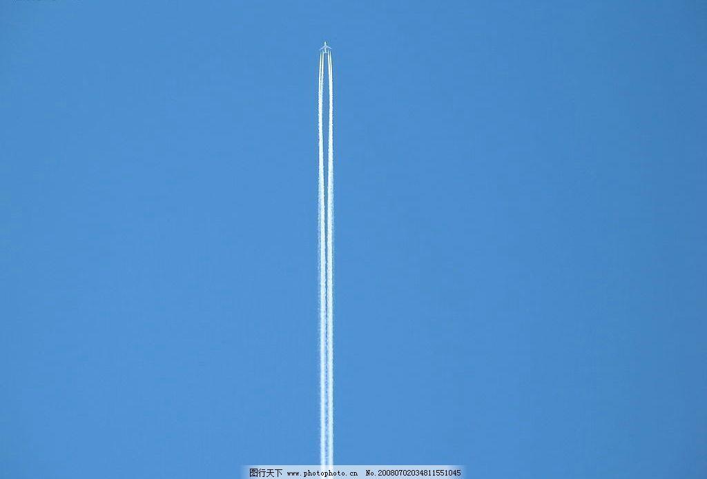 戈壁流星 飞机 戈壁滩 自然景观 自然风景 新疆风光 摄影图库 180 jpg