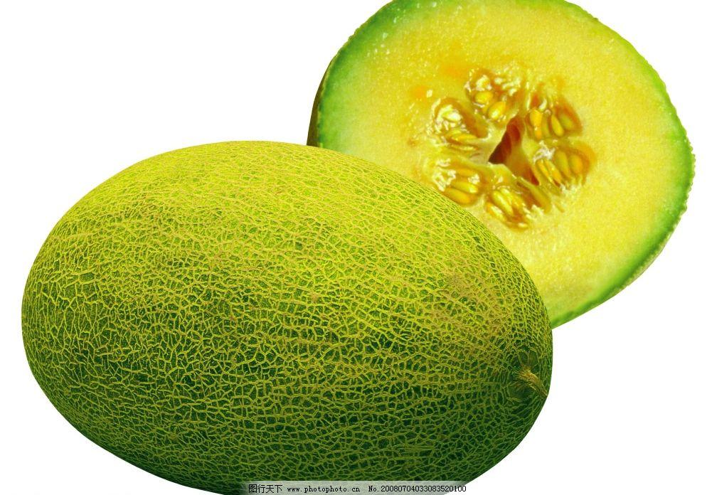 长得像小可爱的水果