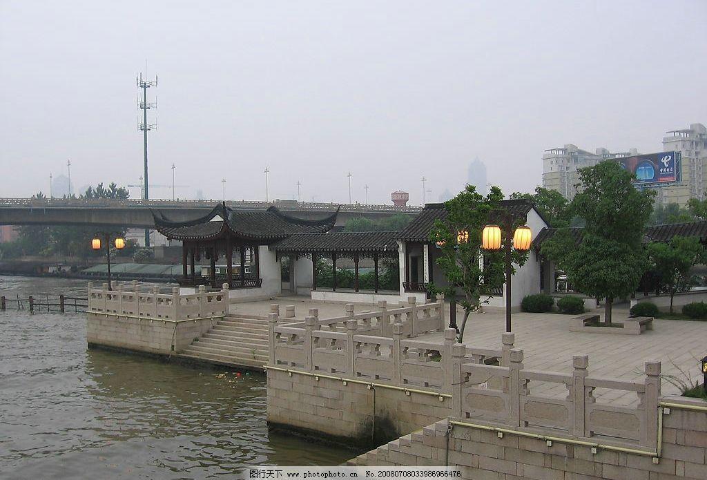 西湖边上 江边 风景 美景 旅游摄影 国内旅游 生活集 摄影图库