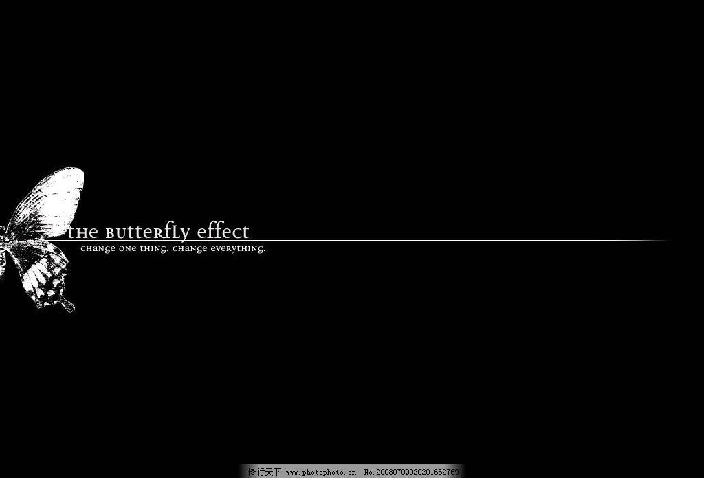 黑色蝴蝶 黑色 背景 蝴蝶 底纹边框 背景底纹 黑色背景图 设计图库 72