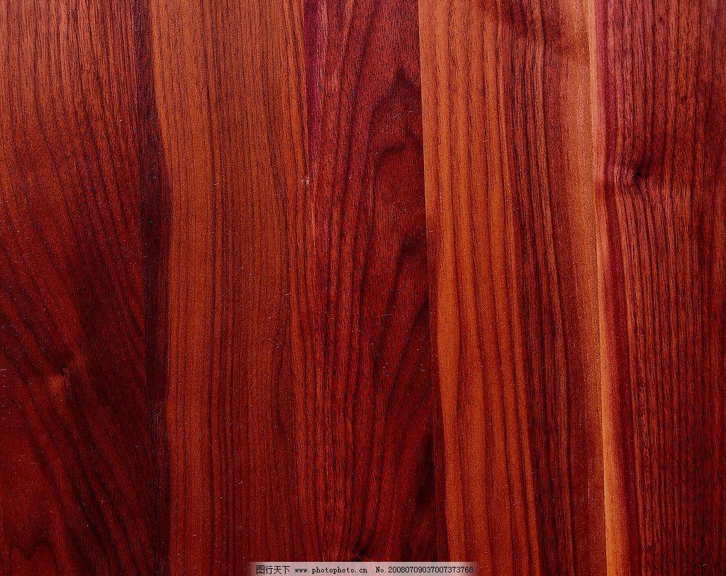 年轮 木板 木块 圈圈 纹路 生活素材 自然素材 摄影图库