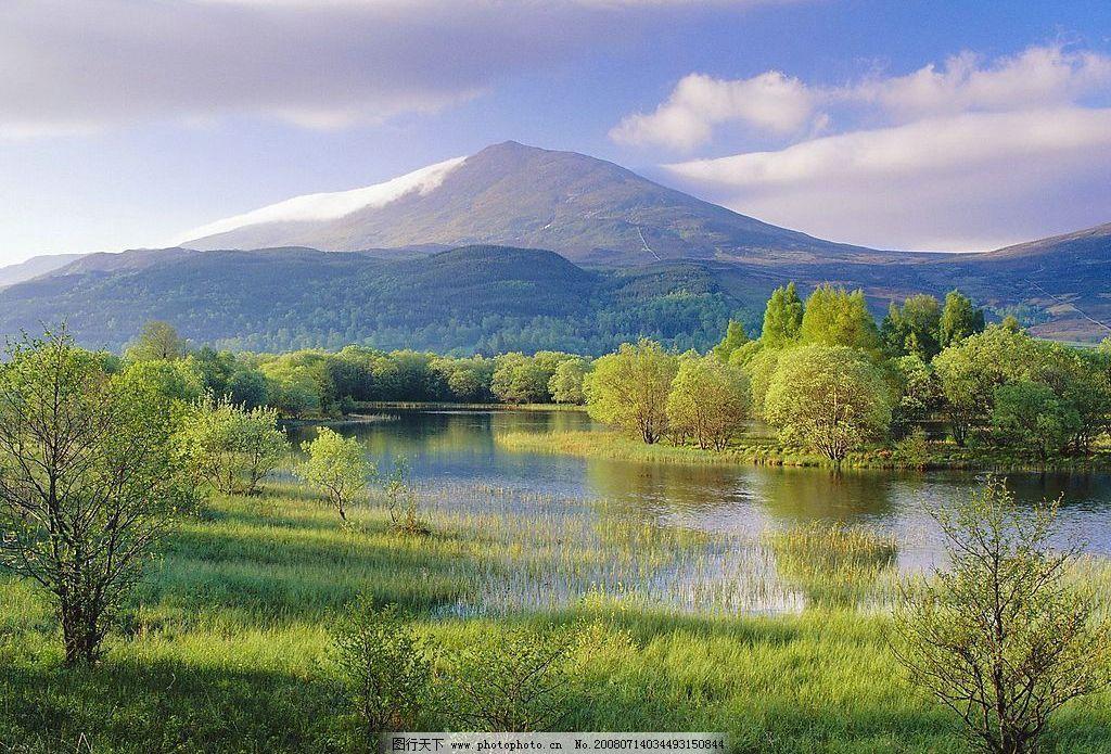 自然 风景 山树水 自然景观 山水风景 自然风景 摄影图库