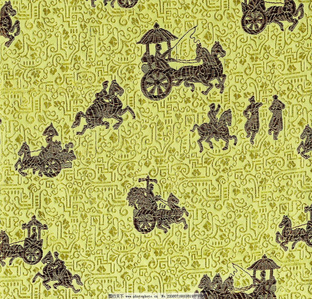 传统 吉祥 祥瑞 古代 中国传统 锦绣 绢织品 刺绣 绣品 官服图案 宫廷