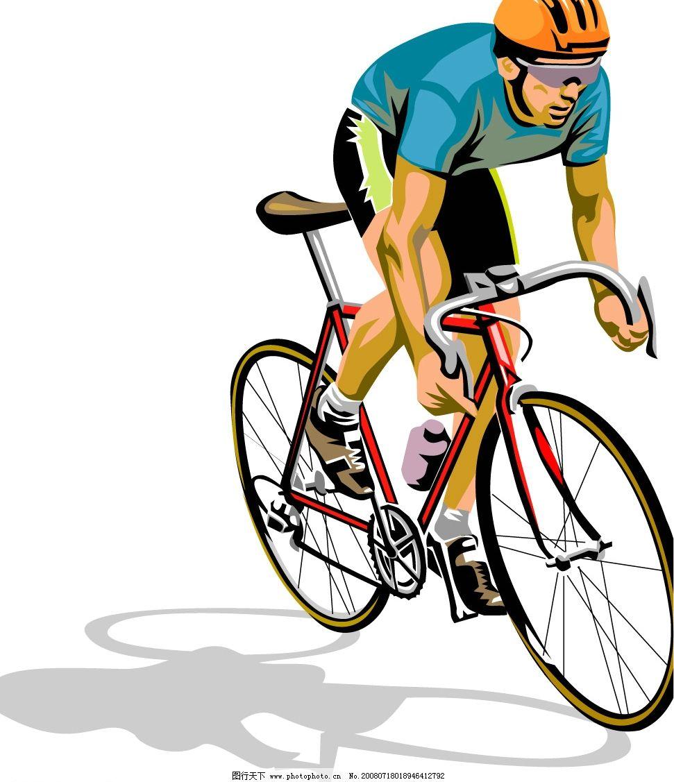 ===赛车失量设计=== 赛车 运动 比赛 骑车 自行车 文化艺术 体育运动