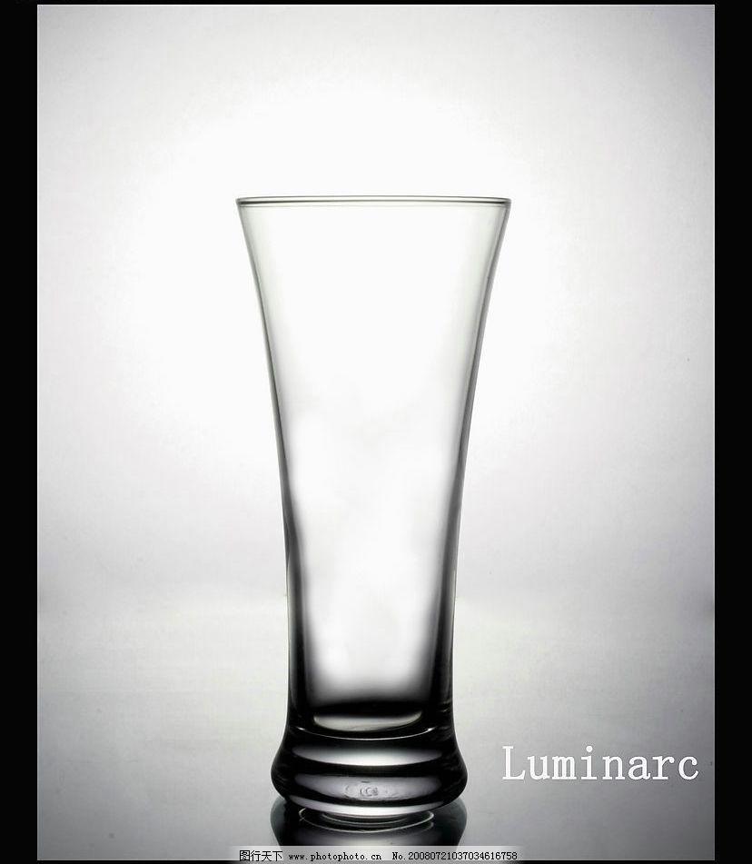 杯子图片_生活素材_生活百科