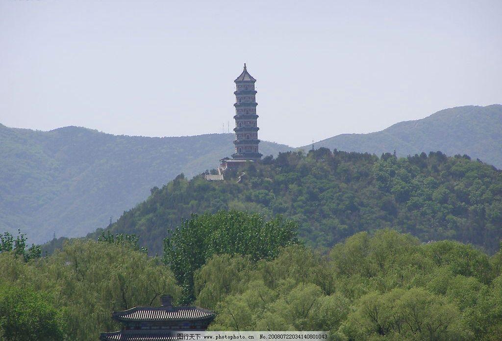 壁纸 风景 建筑 旅游 塔 1024_695
