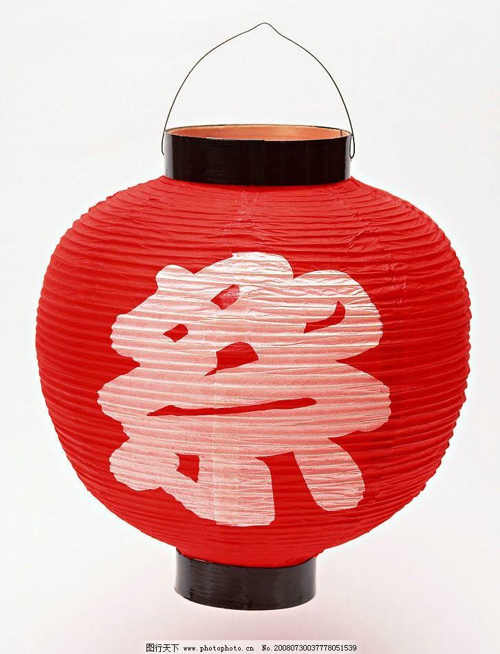 日本灯笼 生活百科 其他