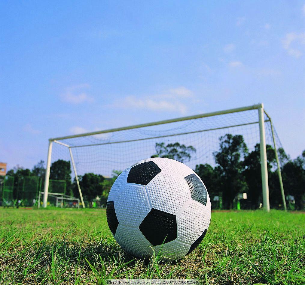 足球比赛训练球运动装选什么牌子好 同款好推