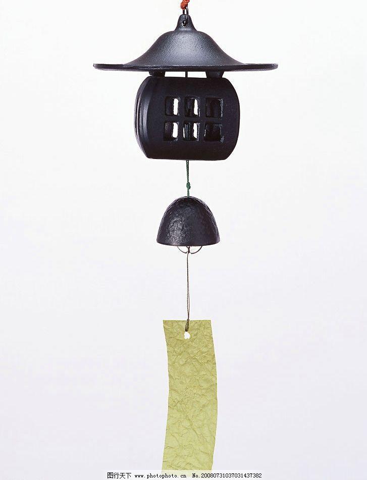 日本风铃图片