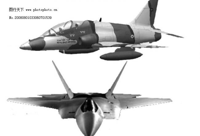 ps笔刷 笔刷 飞机 特效笔刷 源文件库 战斗机 战斗机直升飞机笔刷素材