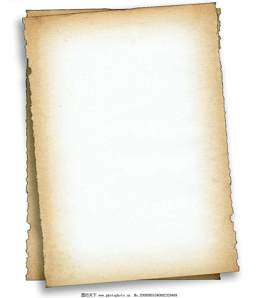 ppt 背景 背景图片 边框 模板 设计 矢量 矢量图 素材 相框 822_951