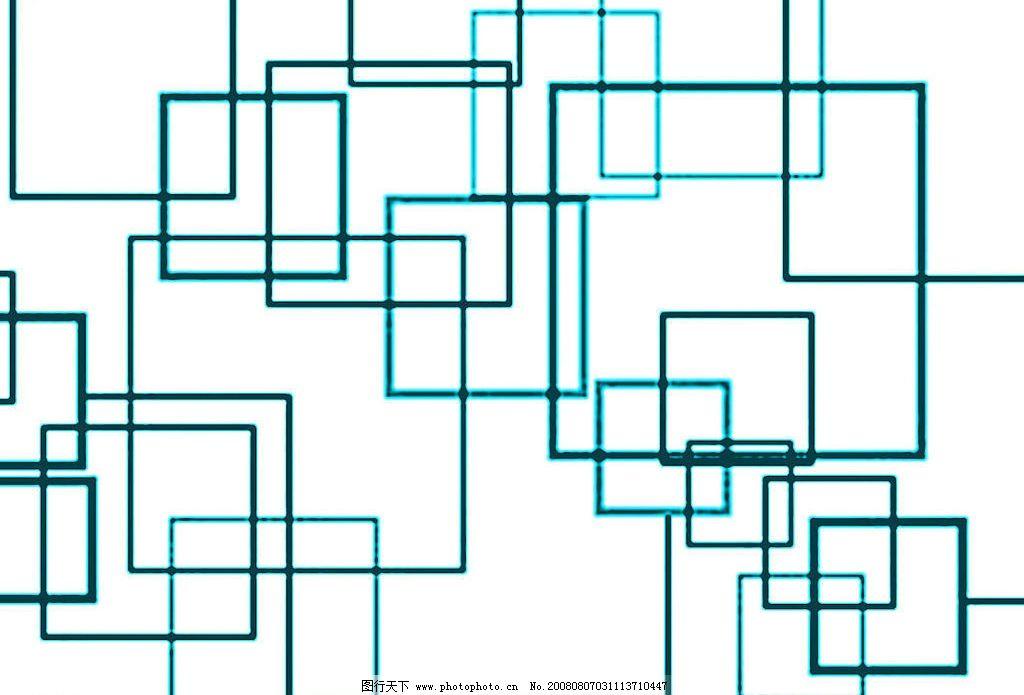 电路 电路图 电子 工程图 平面图 原理图 1024_695