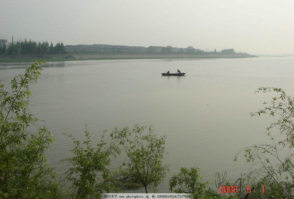 镇江风景图片