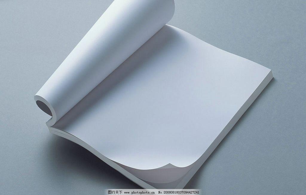 简单纸皮废物科技小制作