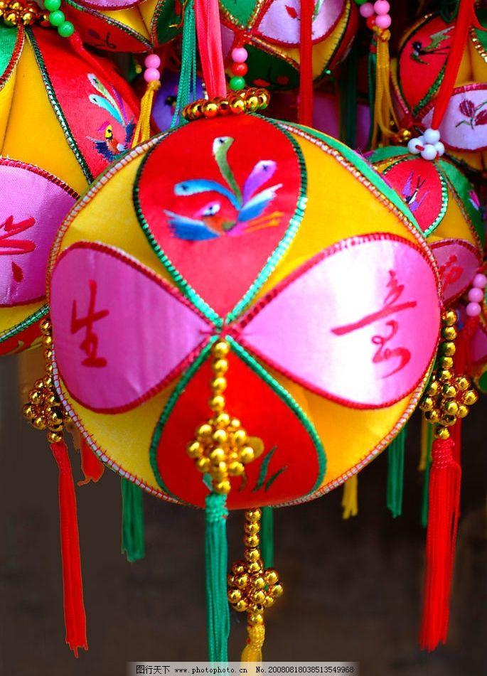 绣球2 广西 壮族 绣球 文化艺术 传统文化 摄影图库 72dpi jpg