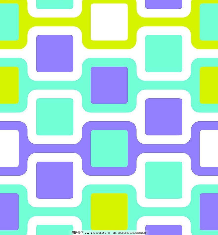 几何构成 几何 圆形 抽象 构成 方形 底纹边框 底纹背景 几何图形