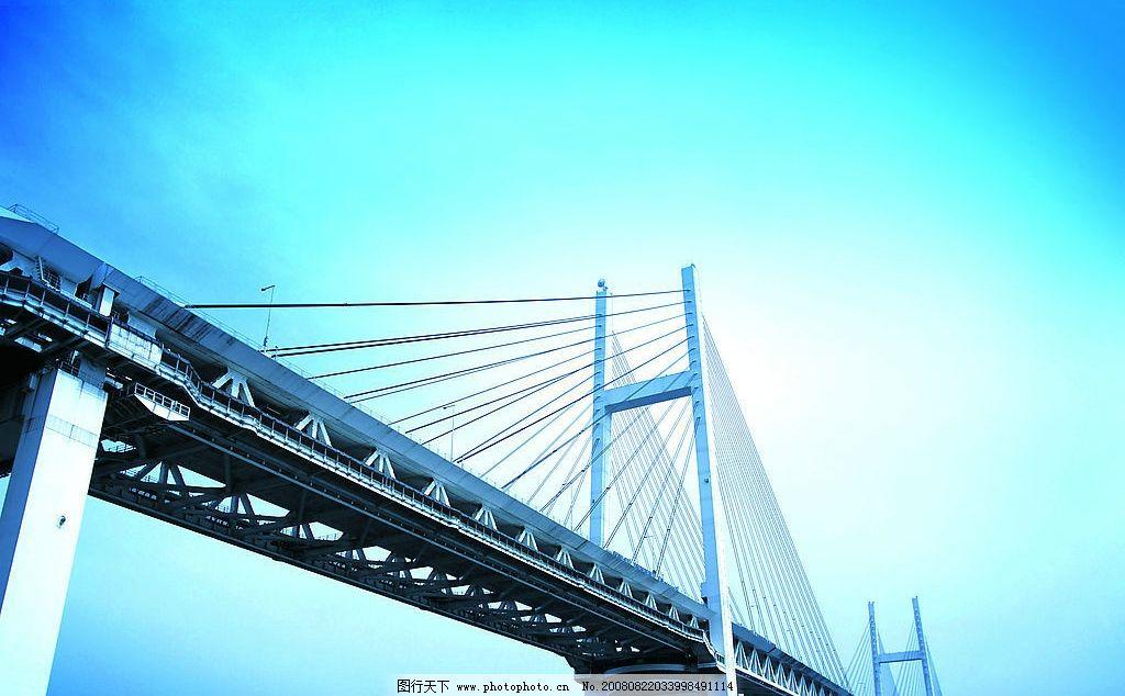 国内旅游  桥梁 桥梁设计 桥梁风景 高架桥 旅游摄影 国内旅游 高科技