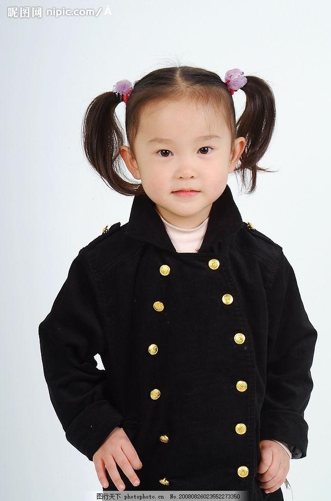 可爱小女孩 女童 儿童摄影 漂亮mm 人物图库 儿童幼儿 摄影图库 72dpi