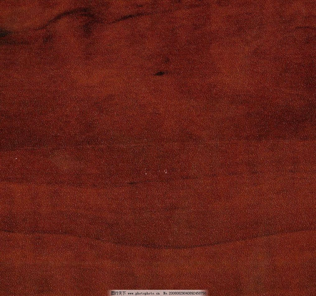 苹果木 木材 木纹 其他