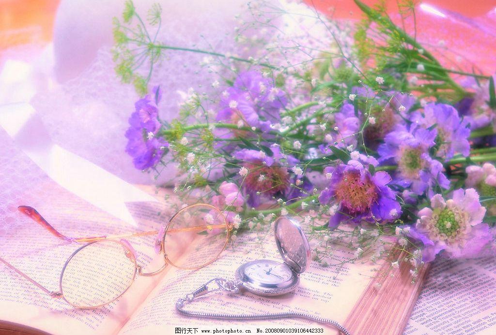 壁纸 花 花束 鲜花 桌面 1024_691图片