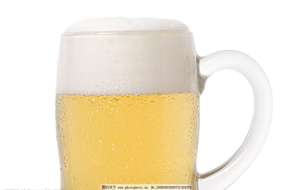 啤酒杯 啤酒杯图片免费下载 分层图 源文件库 啤酒杯素材下载 啤酒杯模板下载