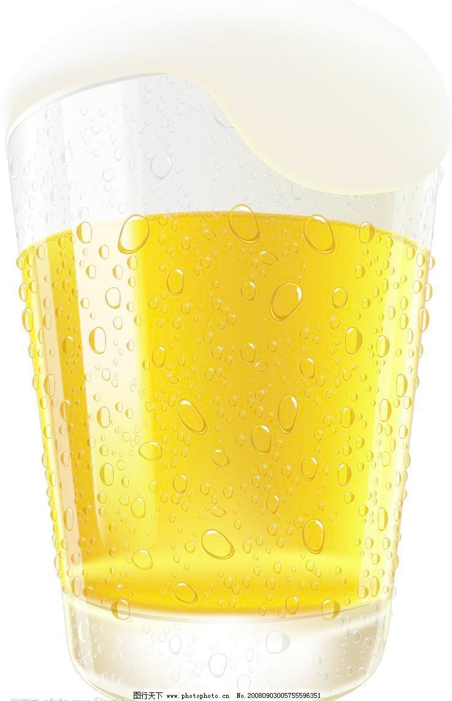 啤酒杯 啤酒杯图片免费下载 源文件库 啤酒杯素材下载 啤酒杯模板下载