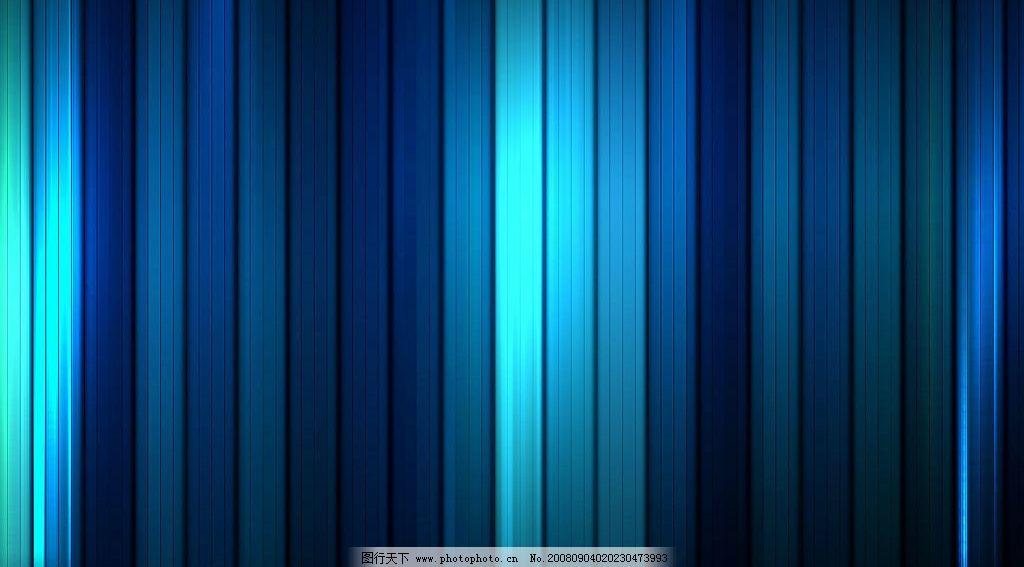 金属质感背景底纹 蓝色调 金属 背景 底纹 底纹边框 背景底纹 设计