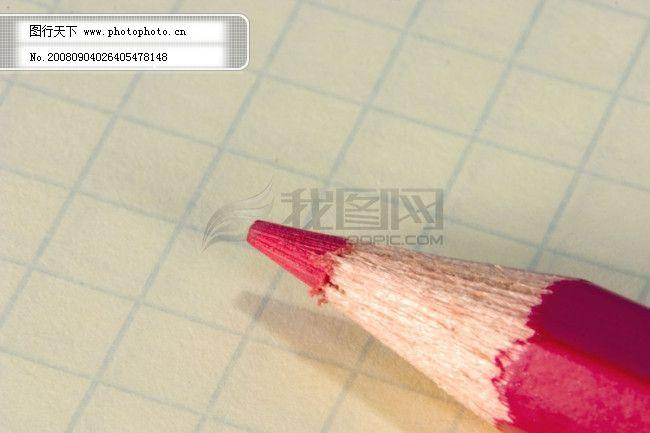 彩笔 画笔 铅笔 蜡笔 大头笔 彩笔免费下载 图片素材 风景生活旅游
