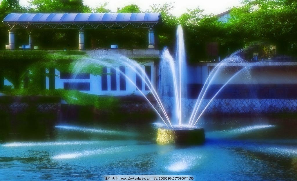 壁纸 风景 旅游 瀑布 山水 桌面 1024_627