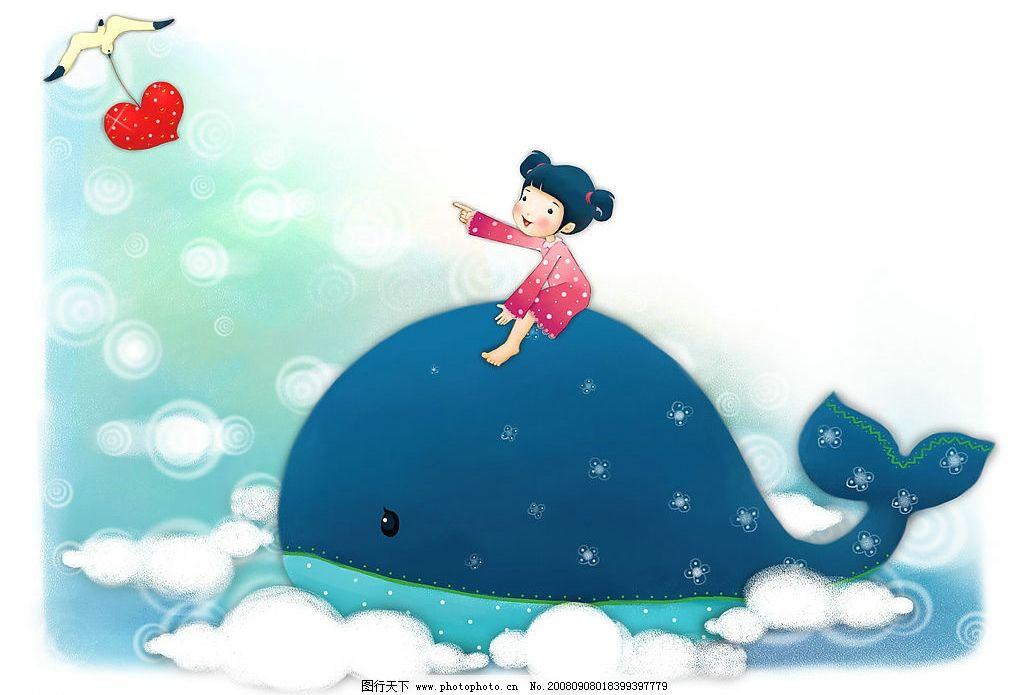 韩国卡通童年壁纸 韩国 卡通 童年 壁纸 可爱 动漫动画 动漫人物 设计