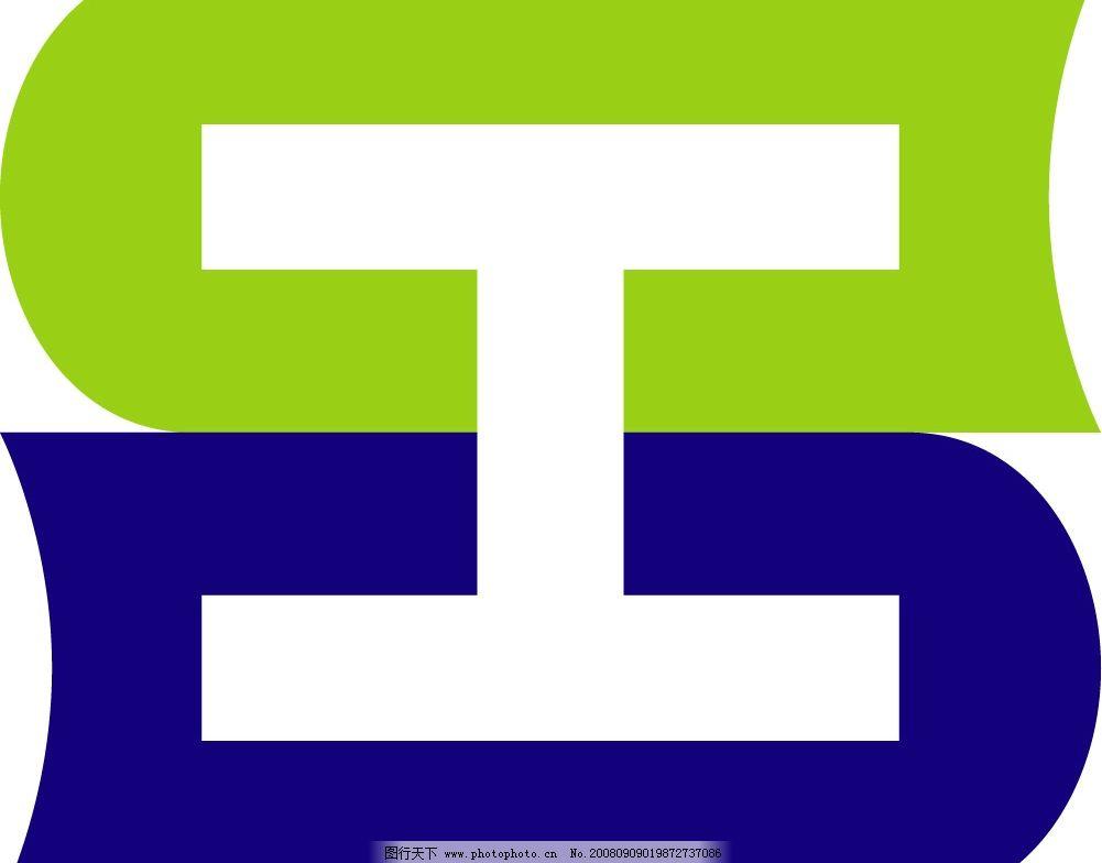 工会 总工会 标识标志图标 矢量图库