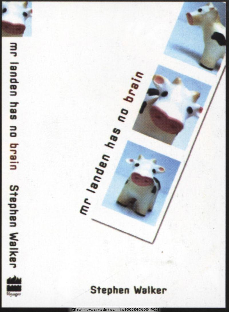 封面设计之摄影与绘画0067
