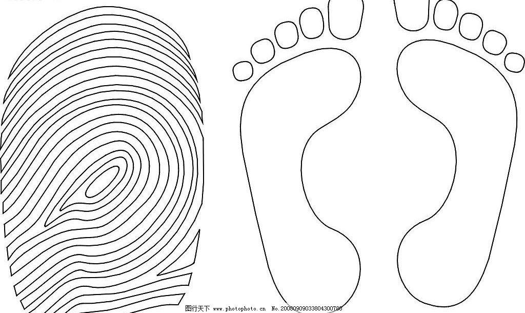 简笔画 设计 矢量 矢量图 手绘 素材 线稿 1024_610