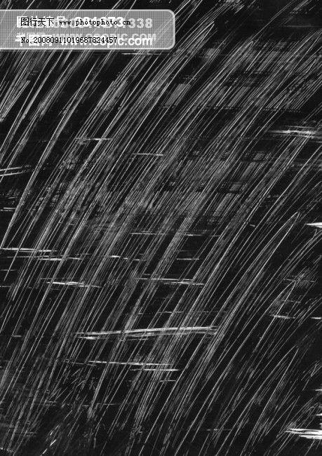 笔刷 笔触 刷痕 水墨 黑白 线条 纹理 肌理 艺术 图片素材 文化艺术