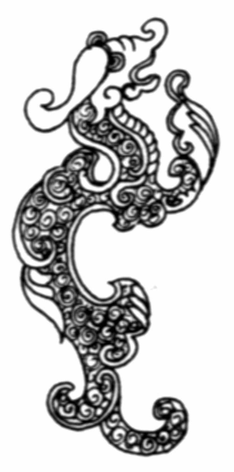 设计图库 文化艺术 传统文化    上传: 2008-9-15 大小: 145.