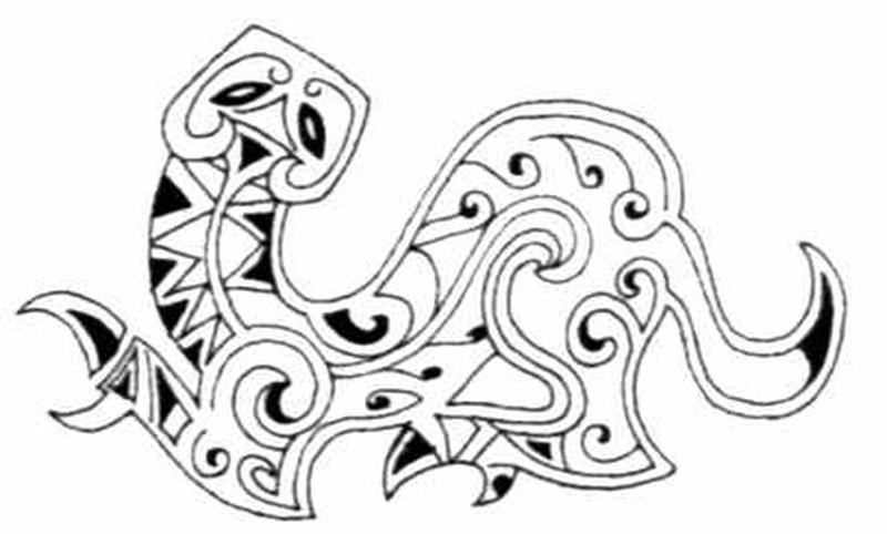 简笔画 设计 矢量 矢量图 手绘 素材 线稿 800_482