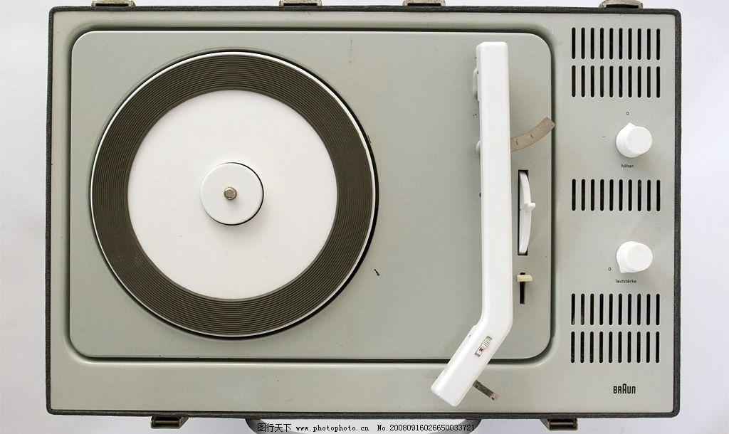 德国布劳恩      现代科技 工业生产 鼠标 设计图库 72dpi jpg
