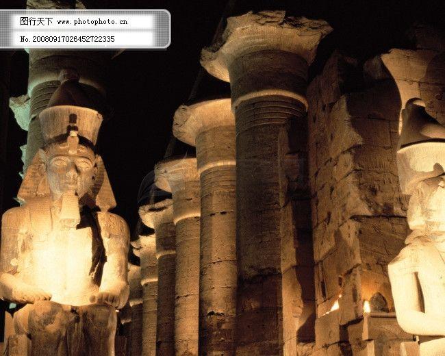 欧洲 遗迹 古迹 风景 风光 外国 国外 建筑 艺术 风情 民俗 民风 风俗图片