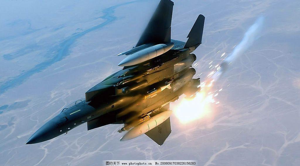 高质量飞机图片