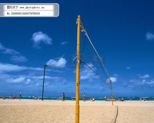 生活旅游  旅游免费下载 大自然 风光 风景 广告素材大辞典 海边 海岛