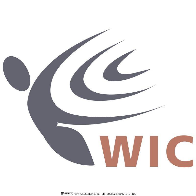 全球通讯手机电话电信矢量logo0501