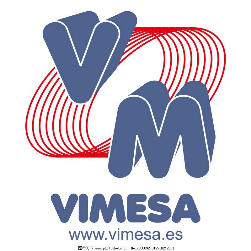 全球通讯手机电话电信矢量logo0492