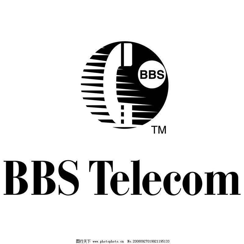 全球通讯手机电话电信矢量logo0069