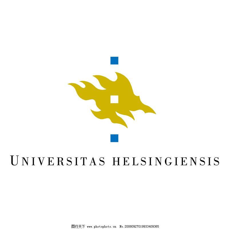 全球教育培训机构标志设计0985
