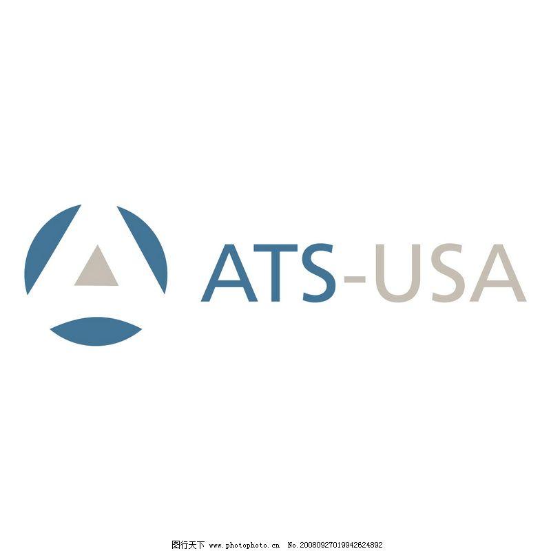 全球通讯手机电话电信矢量logo0059_企业logo标志__图