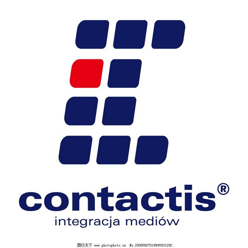 全球通讯手机电话电信矢量logo0134