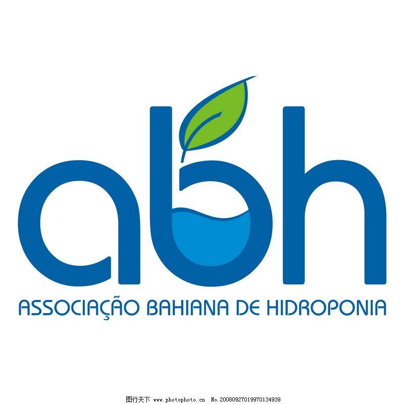 设计图库 标志图标 企业logo标志    上传: 2008-9-27 大小: 51.