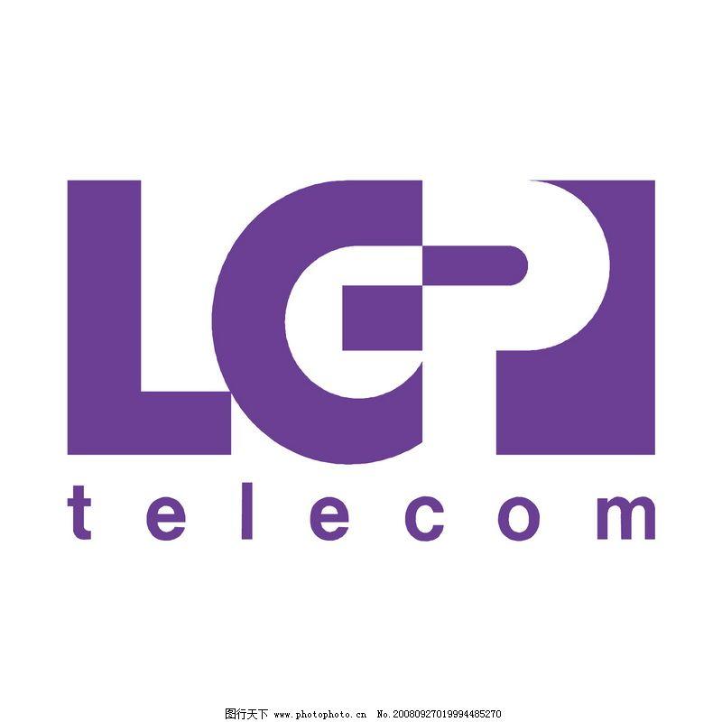 全球通讯手机电话电信矢量logo0273