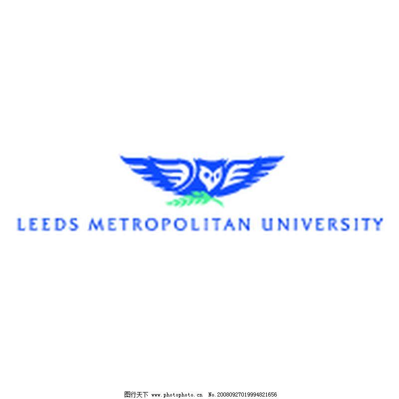 全球教育培训机构标志设计0479